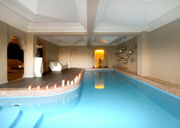 Marinca-hotel-luxury-guide-tour-corsica