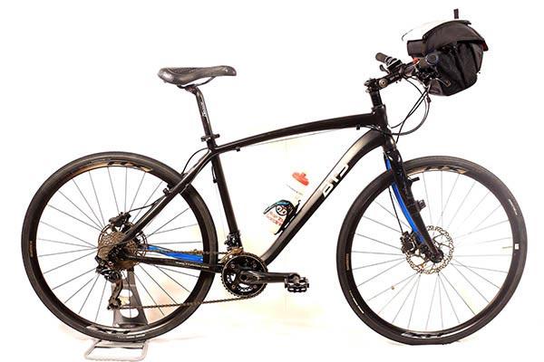 Cycling-in-Sardinia-Bike-touringCycling-in-Sardinia-Bike-touring
