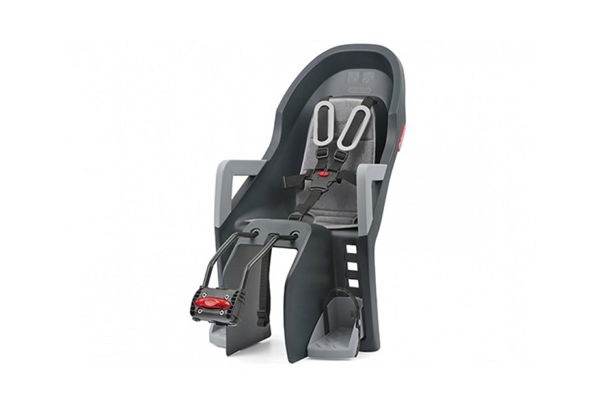 polisport-guppy-back-seat