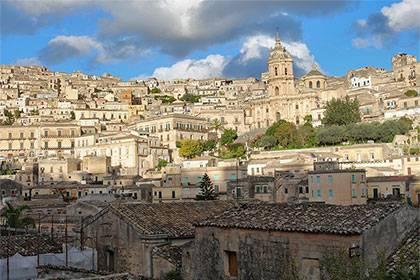 Barocco-Siciliano-cycling-holidays-3