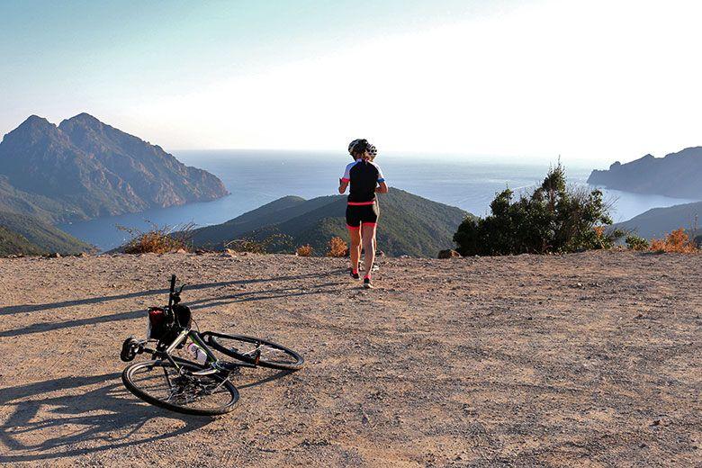 Col-de-Palmarella-corsica-bike-tour