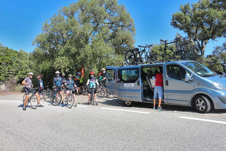 Gallura-bike-holiday-sardinia-corsica