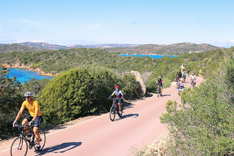 La-Maddalena-sardinia-luxury-bike-holiday--1