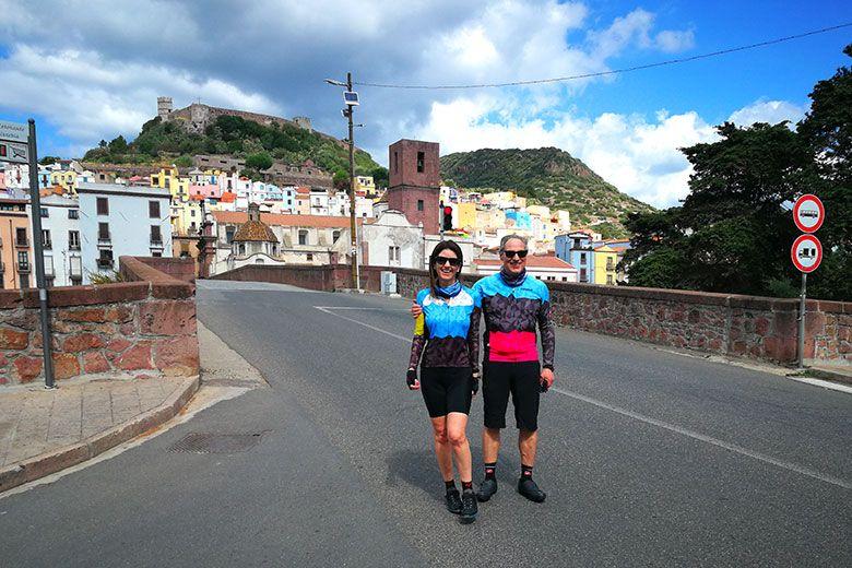 bosa-corsica-sardinia-bike-tour