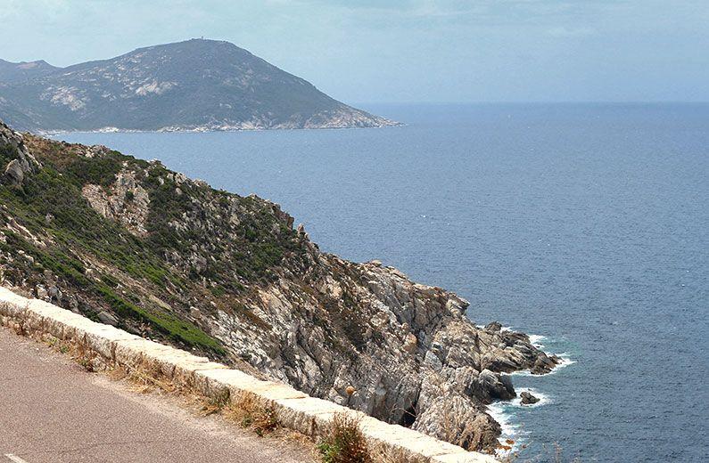 corsica-west-cost-bike-tour