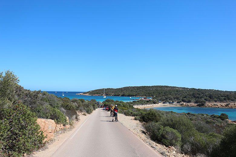 la-Maddalena-archipelago-bike-tour-sardinia