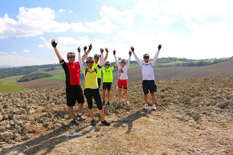 Cycling-food-&-wine-in-tuscany