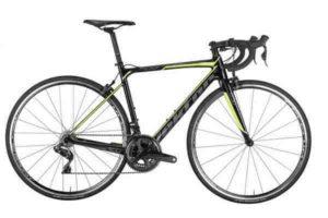 Road bike for rental
