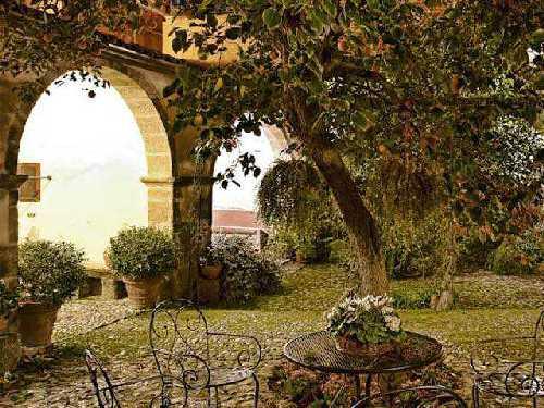 antica-dimora-del-gruccione-