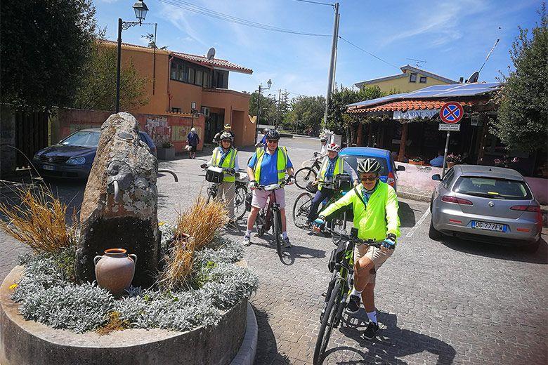 cycling-holiday-sardinia