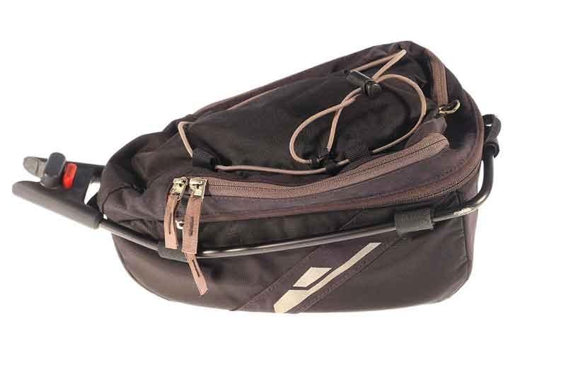 front-handlebar-bag