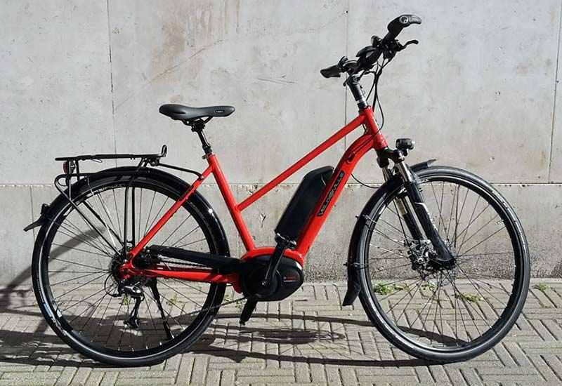 E-bike-puglia-tour