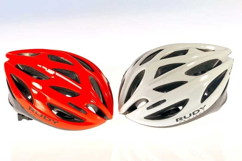 Helmets-Italy-cycling-holidays