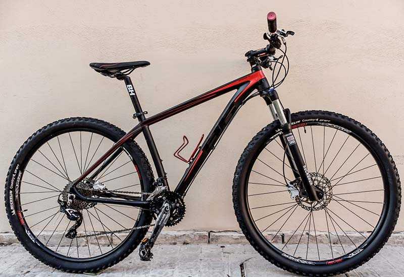 MTB-bike-rental-matera