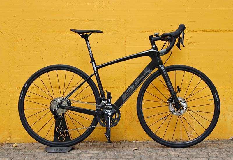 Race-bike-puglia-tour