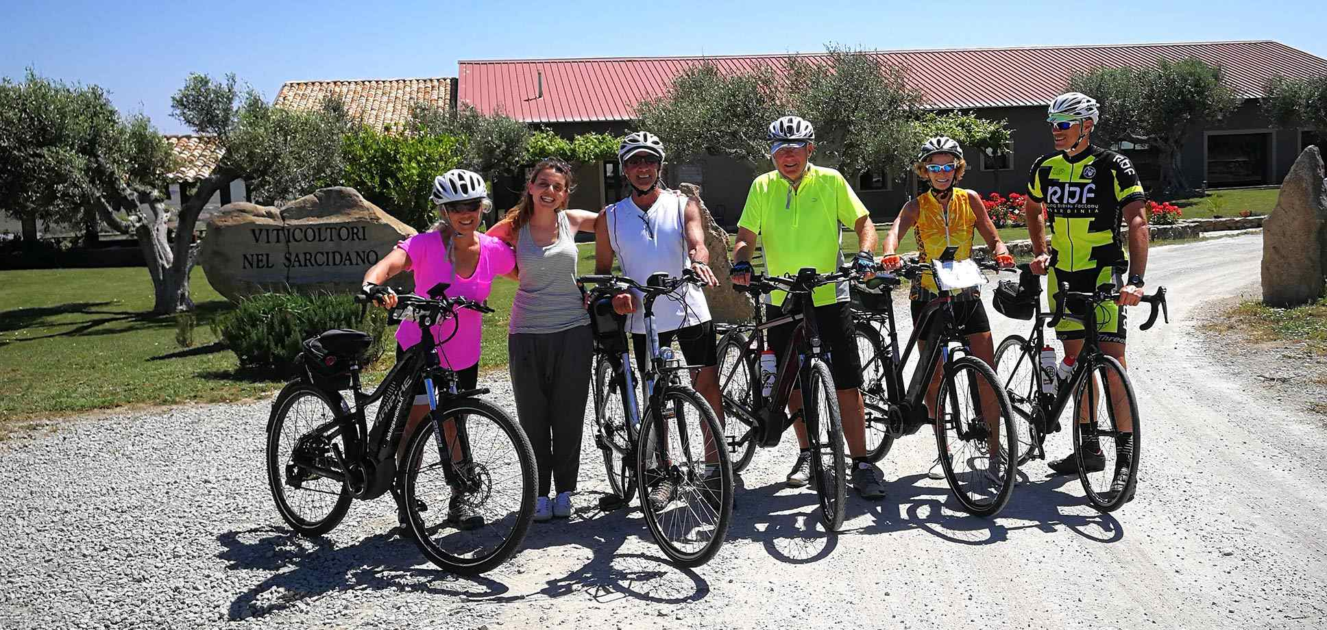 cycling-holiday-in-Italy