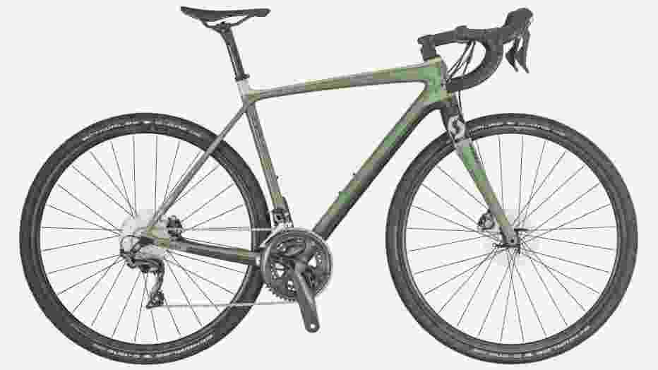 gravel-bike-tuscany-tour