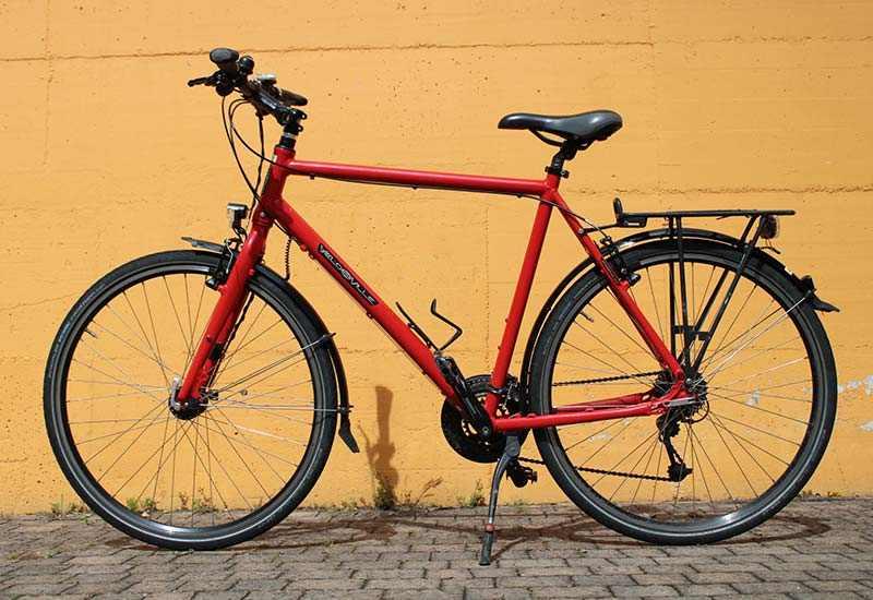 gravel-road-bike-tour-in-puglia