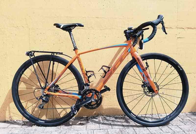gravel-road-bike-tour-in-puglia1