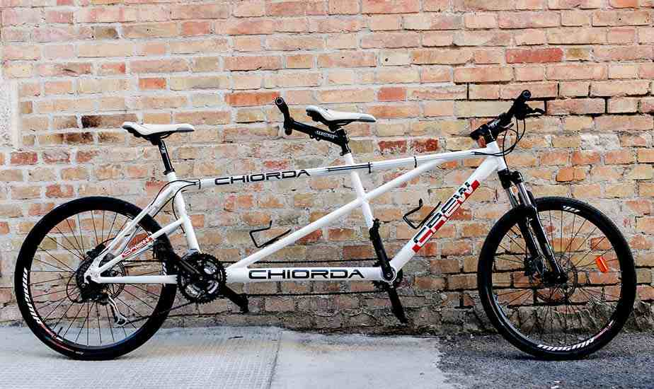 puglia-bike-tour-tandem