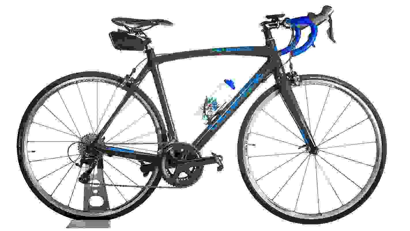 race-bike-Tuscany